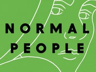 Sally Rooney's 'Normal People' smartly explores dynamics between power, class and sex