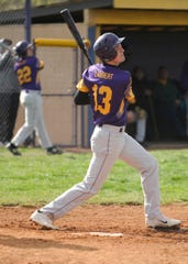 The Unioto baseball team enters the postseason with a winning record and three sets of twins.