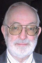 Herbert L. MacDonell