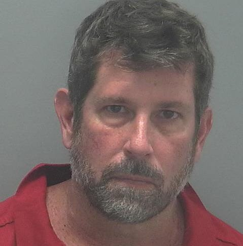 Child porn videos found in Fort Myers pizzeria owner's home after FDLE serves search warrant