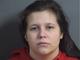 MYROLD, MARISSA KATHLEEN, 24 / DOMESTIC ABUSE ASSAULT WITHOUT INTENT CAUSING INJU / ENDANGERMENT/NO INJURY (AGMS)