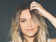 Knoxville native Kelsea Ballerini will perform a concert as a part of her Miss Me Tour on Thursday at the Knoxville Civic Coliseum.