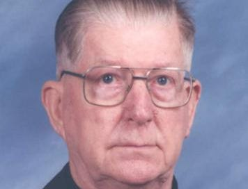 Woman says Lafayette priest on diocese list of accused sexual abusers assaulted her