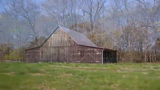 Cumberland County, like others in Kentucky, has been hit by barn wood thieves. The old, weathered wood is highly valued for decorating and remodeling.
