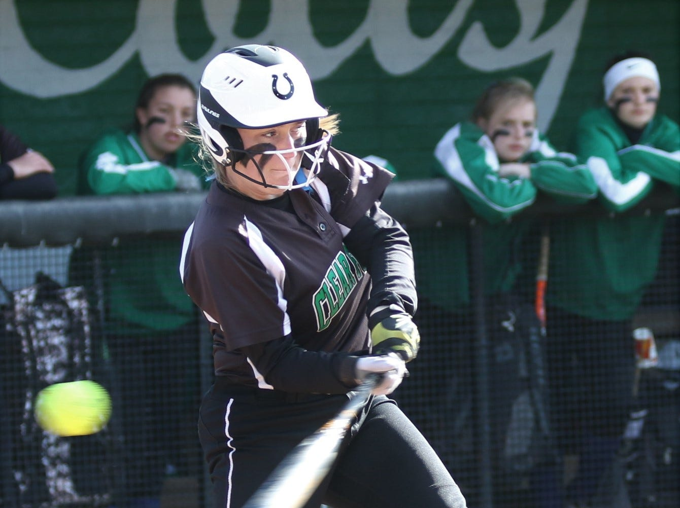 GALLERY: Madison at Clear Fork Softball