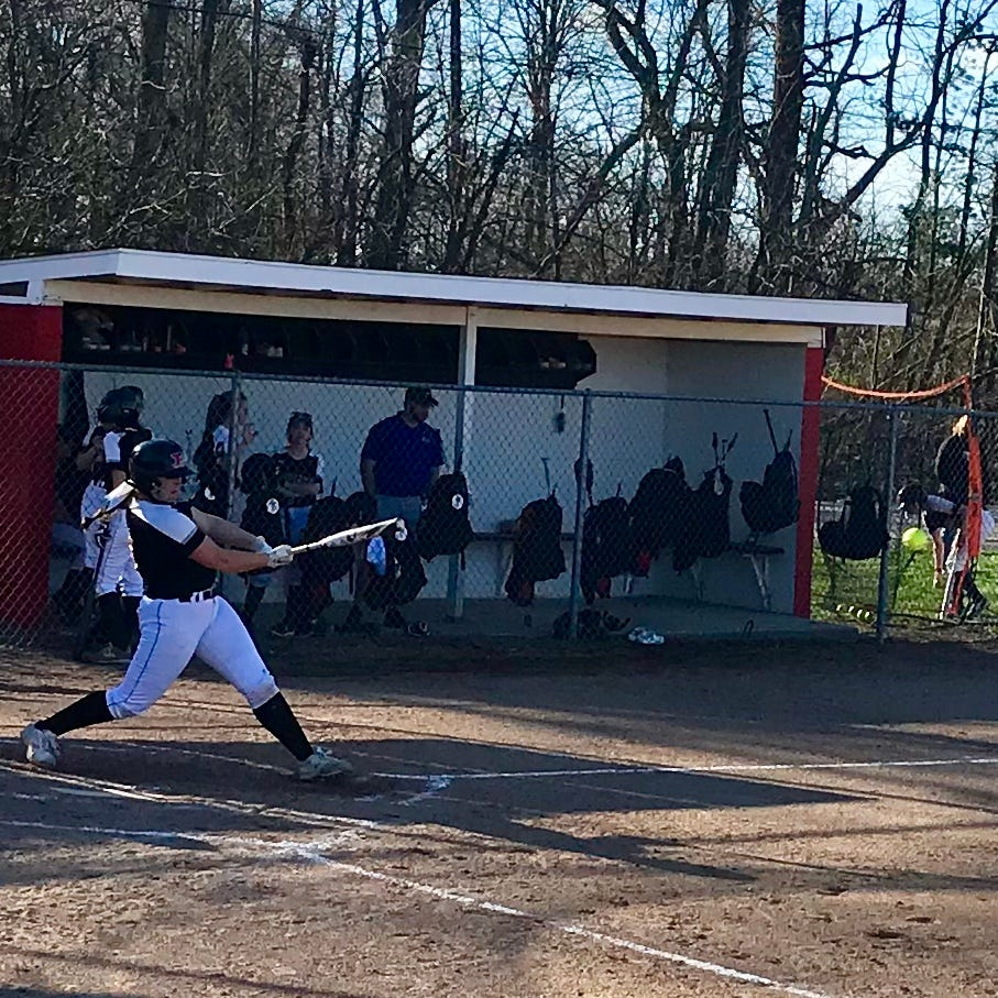 Girls Best of the Week: Cardington, North Union in first softball poll