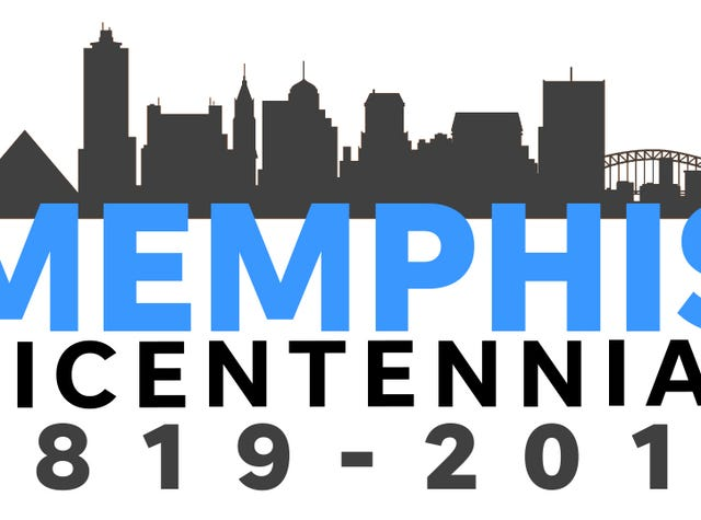 Memphis Bicentennial: Here are 200 Bluff City historical facts