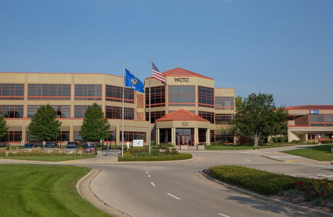Waukesha County Technical College is planning to fully reopen its main Pewaukee and Waukesha campuses on Aug. 2; the fall semester will begin Aug. 16.