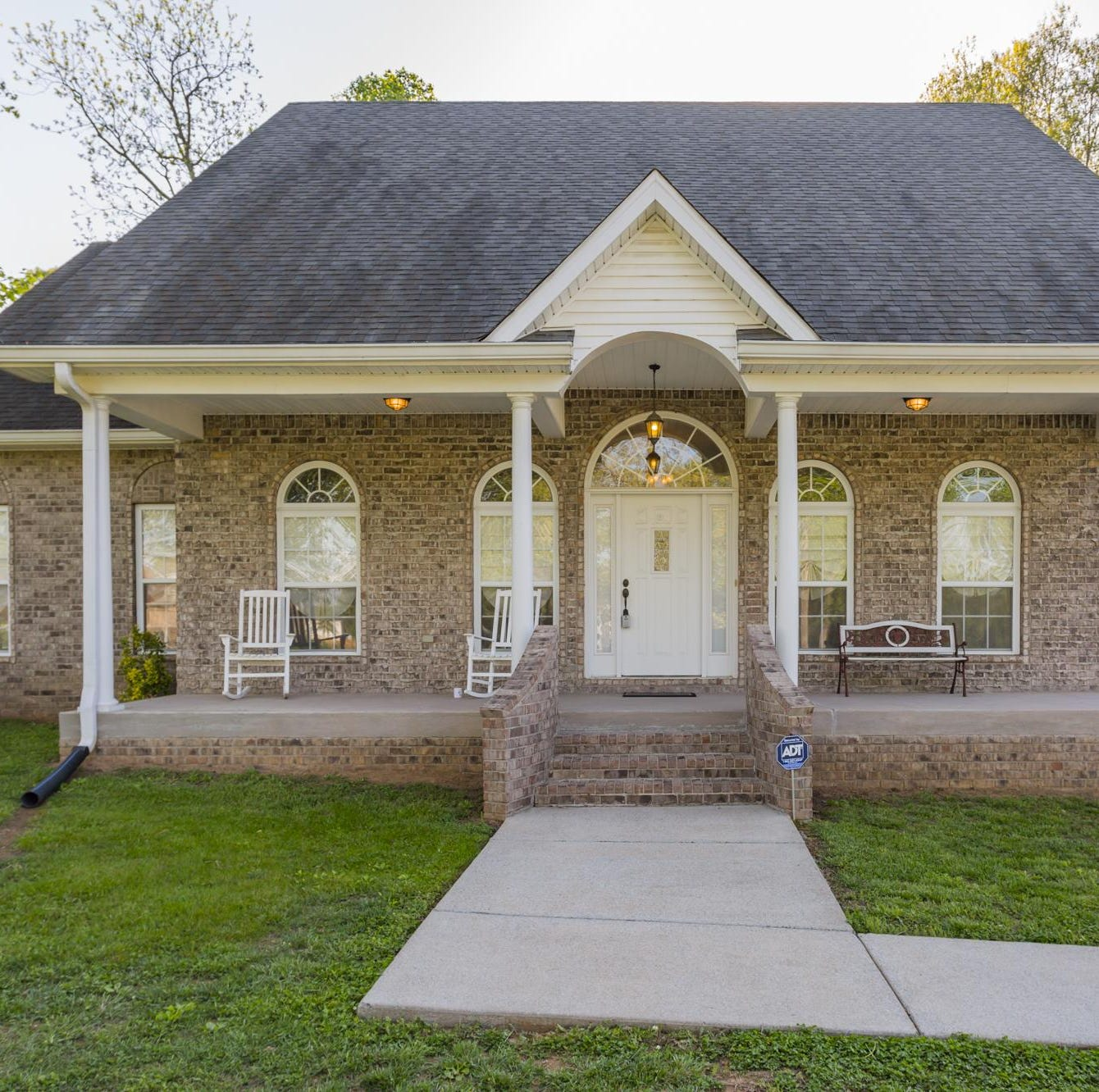 What $355,000 will buy in Cottontown, La Vergne and Nashville