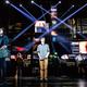 'Hamilton,' 'Dear Evan Hansen' and more for TPAC's 2019-2020 Broadway schedule