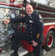 This Wyckoff fireman owns his own firetruck