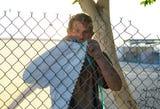 Health care access a struggle for many homeless