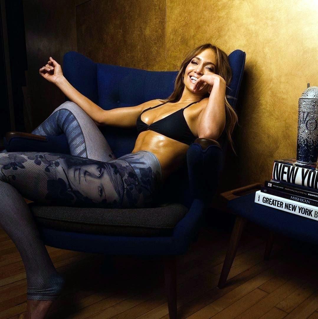 El reconocimiento Ícono de la Moda será otorgado a la cantante Jennifer Lopez a finales de este año, y fue seleccionada por su estilo, además de contribuir a causas sociales.