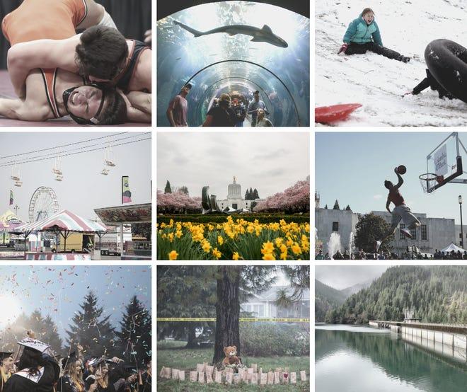 Statesman Journal photos on Instagram