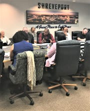Councilman Willie Bradford, who usually talks against overstepping the mayor's authority, said the council may need to start providing more oversight after the financial mess the city is in with insurance coverage.