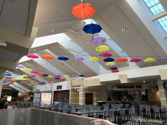 The food court in the Wausau Center mall will see new life when an authentic Vietnamese restaurant, Pho Zone, opens this summer. It will be a full-service restaurant.