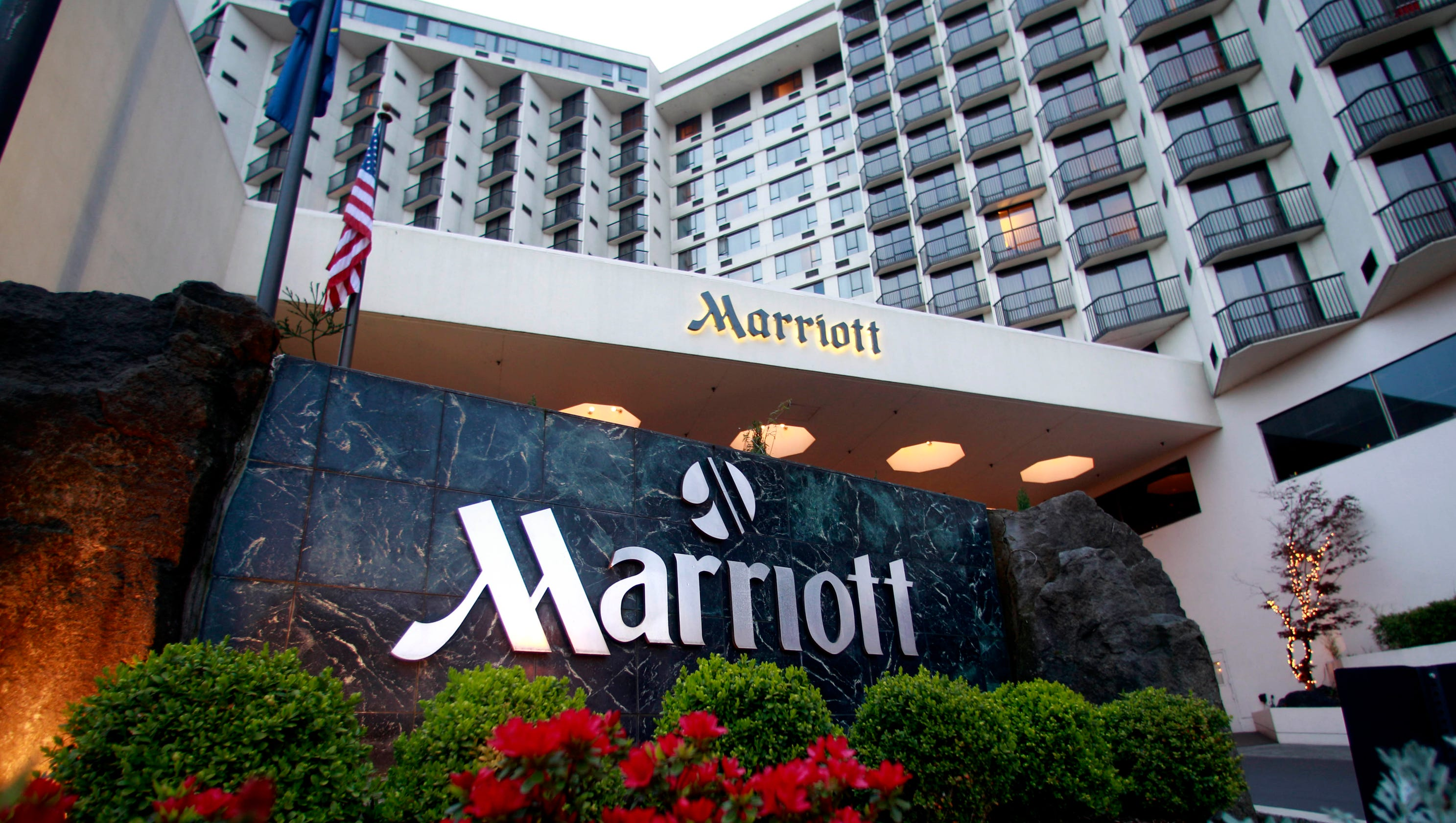Hotel industry's online anti-competition requires antitrust