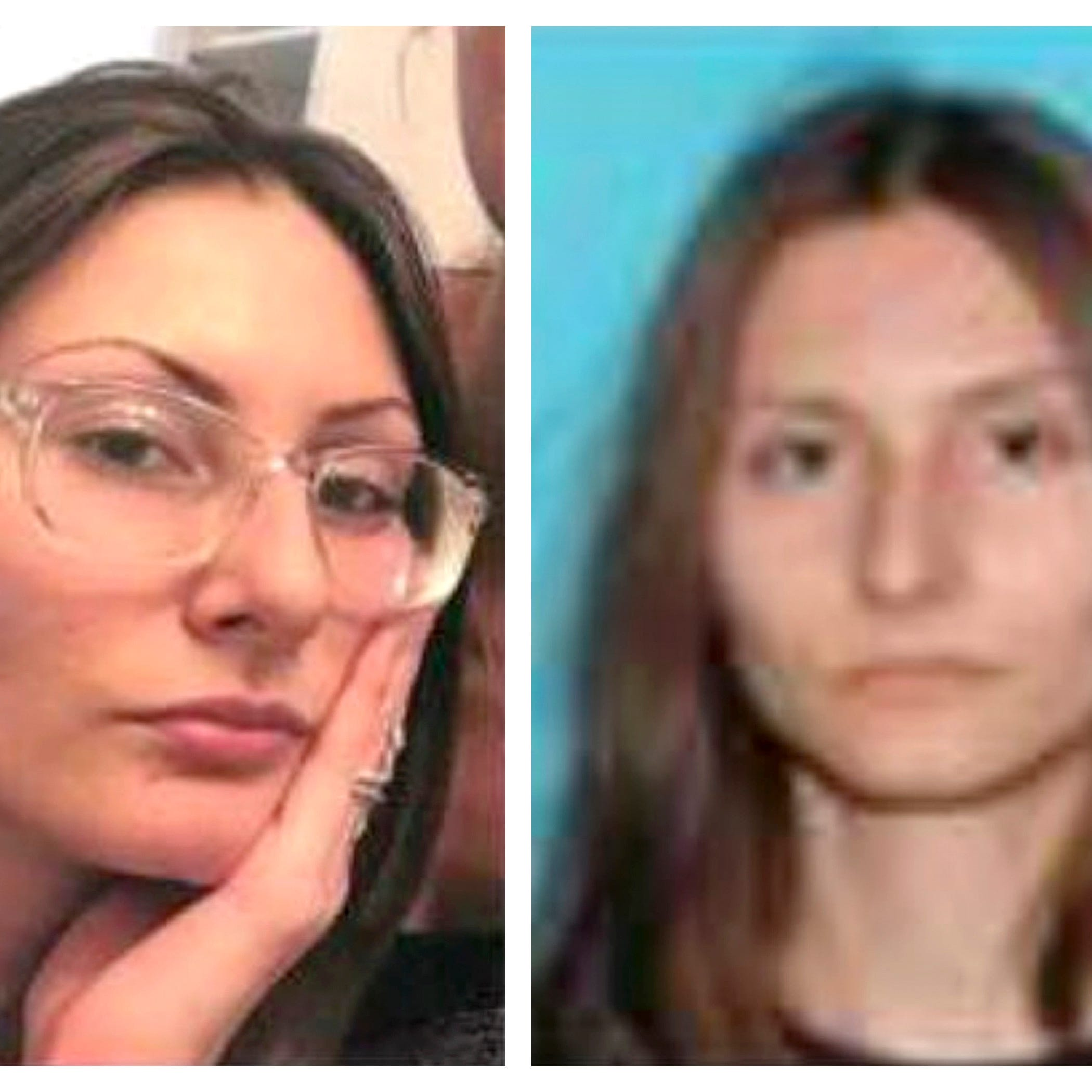 Woman 'infatuated' by Columbine shooting found dead of self-inflicted gunshot wound