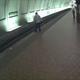 Good Samaritans rush to save man in train's path