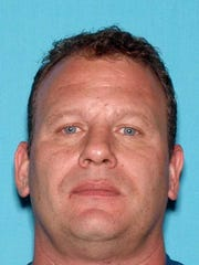 Ronald MacCarty, 51, of Jackson who owns a cell phone repair shop in Asbury Park is charged in a dark web drug scheme.
