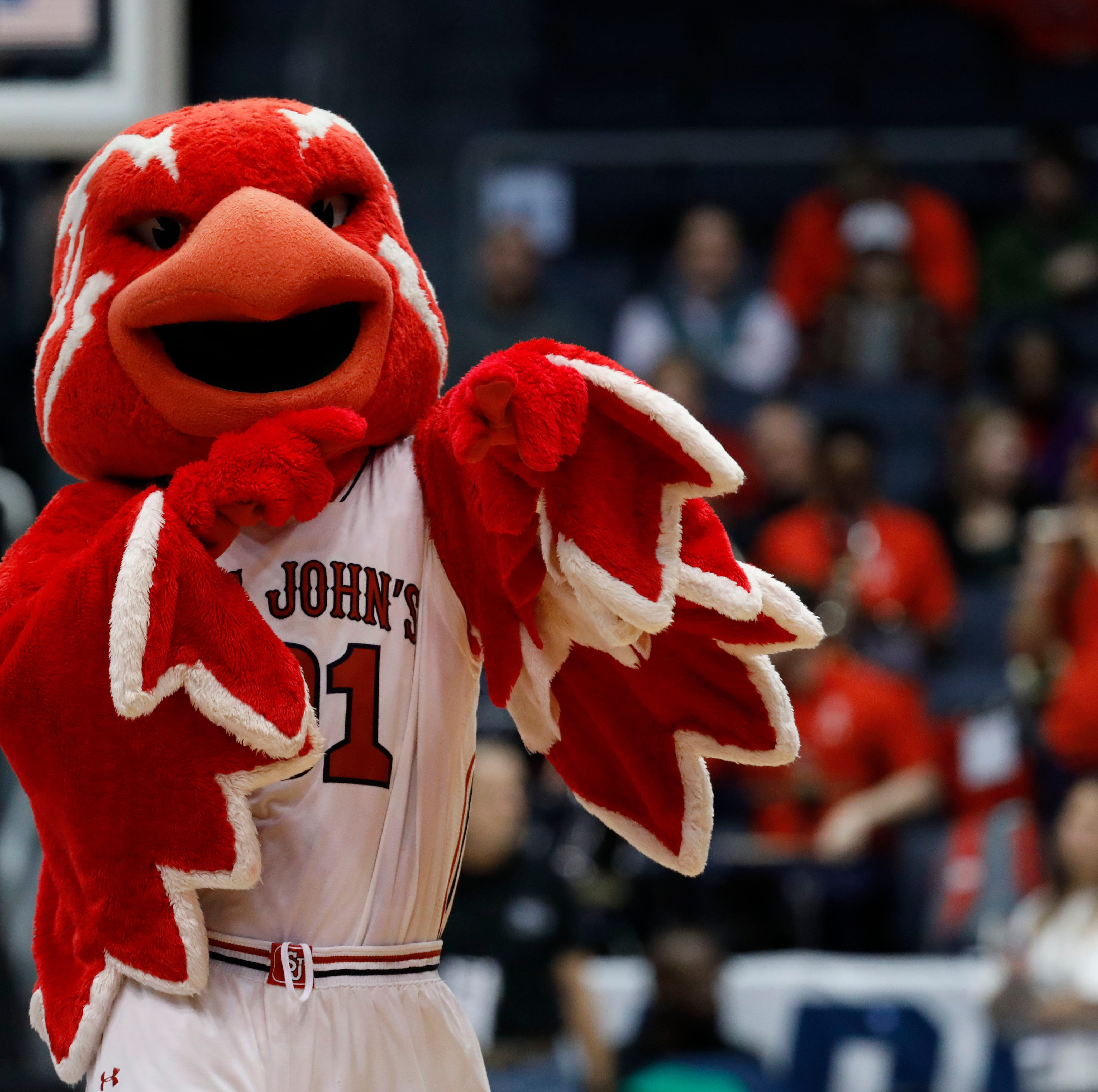 St. John's basketball coaching search is hurting the Big East; time for an intervention
