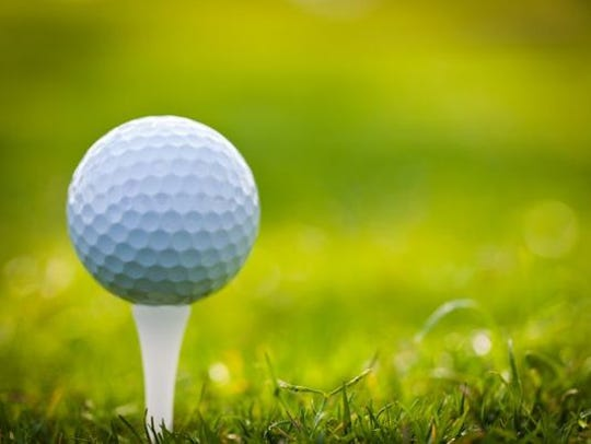 Golf tournament to benefit financial assistance for students in need