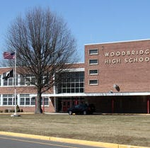 Woodbridge cracking down on out-of-town students attending district schools