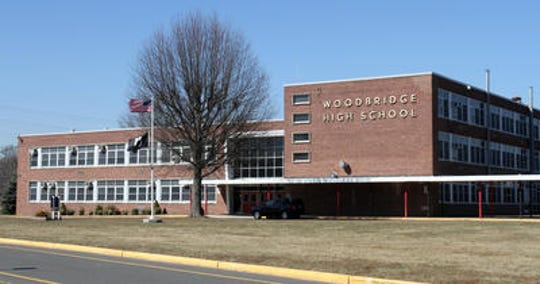 Woodbridge and the township school district are cracking down on out-of-town students, who are illegally enrolled in schools in the township school district.