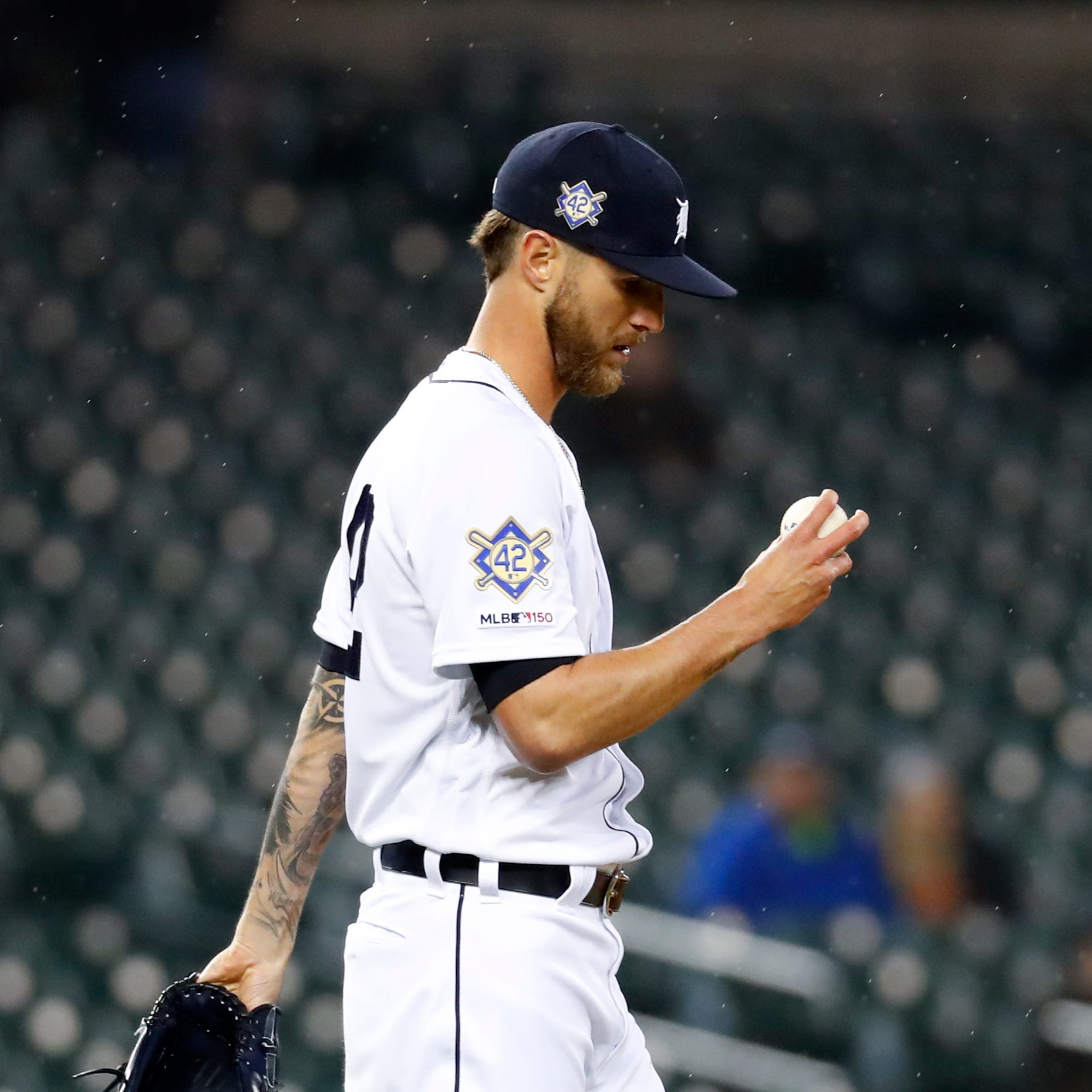 Detroit Tigers small decisions loom large in 5-3 loss to Pirates