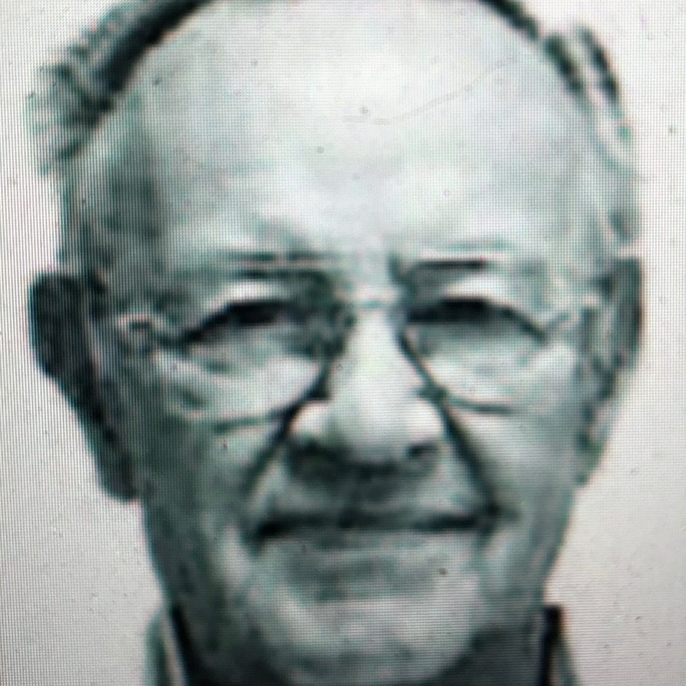 Abusive former Henderson priest was beaten to death in 2003 | Webb