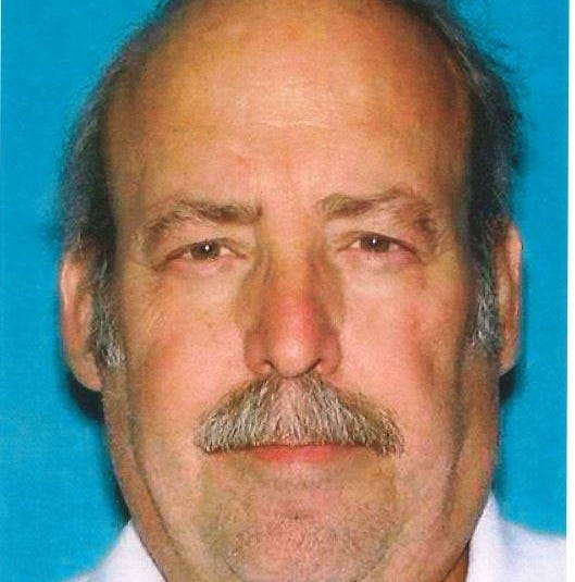 Missing Evansville man found in river bottoms died of exposure, officials say