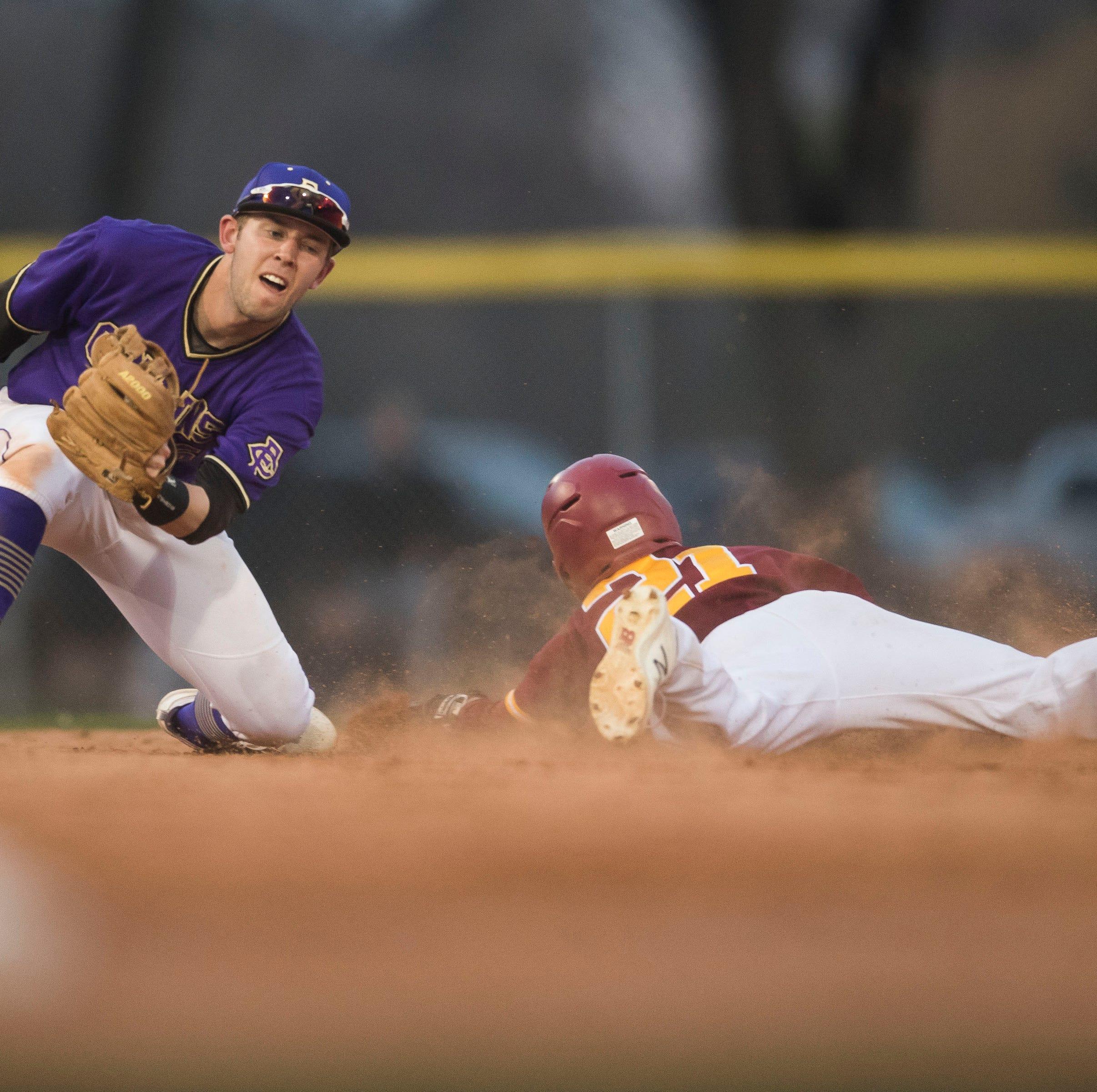 5 Fort Collins-area baseball teams advance to postseason
