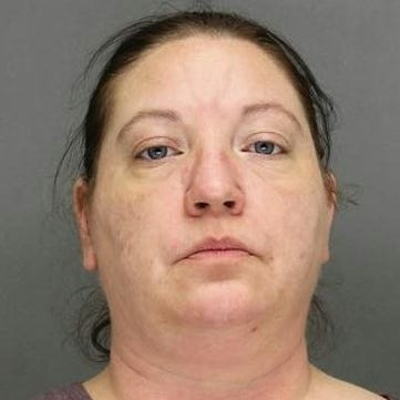 Shopko manager charged with stealing more than $7,000 from Howard store