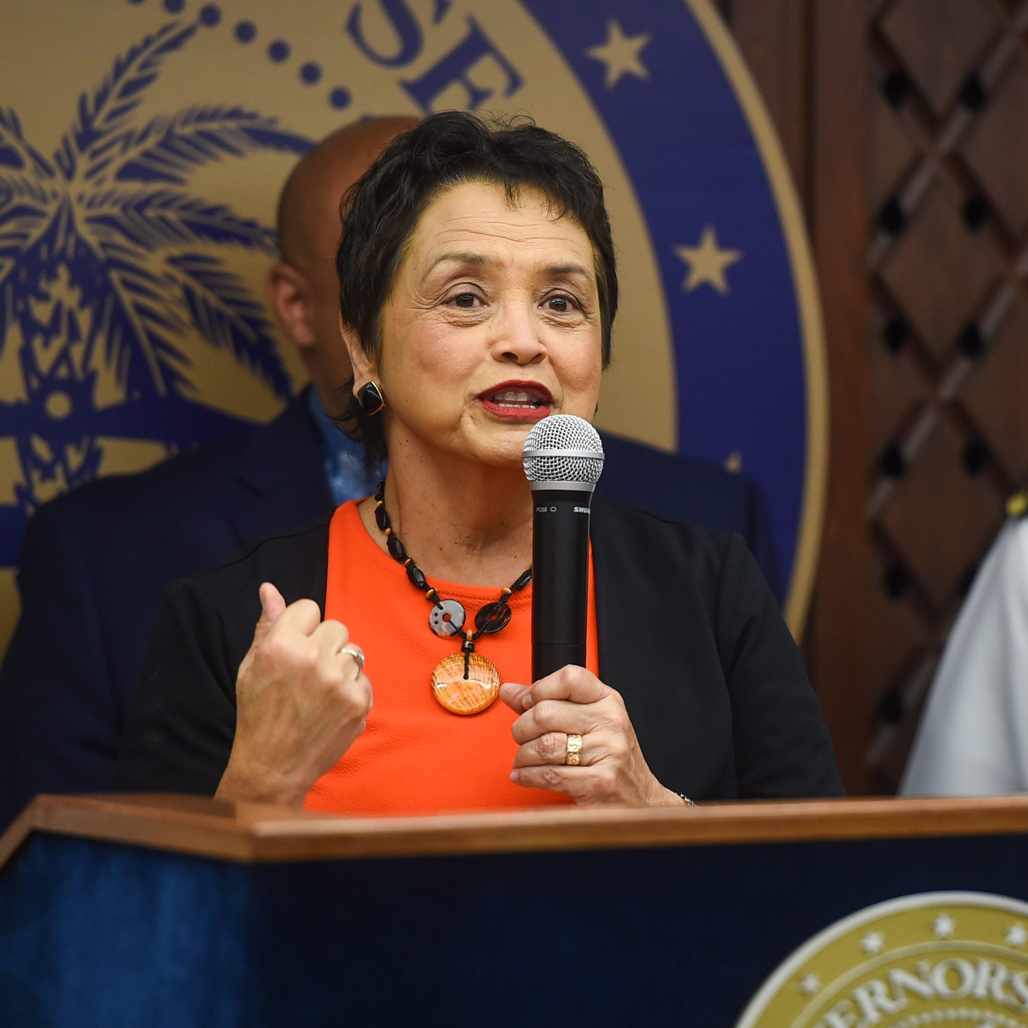 More tax relief for small businesses, expanded GovGuam leave benefits among new laws