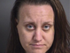 DUAL, BRIDGET ELAINE, 33 / POSSESSION OF A CONTROLLED SUBSTANCE (SRMS) / FAILURE TO HAVE VALID LICENSE/PERMIT WHILE OPER. M / POSSESSION OF DRUG PARAPHERNALIA (SMMS)