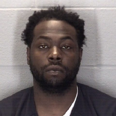 Accused meth dealer out on bond