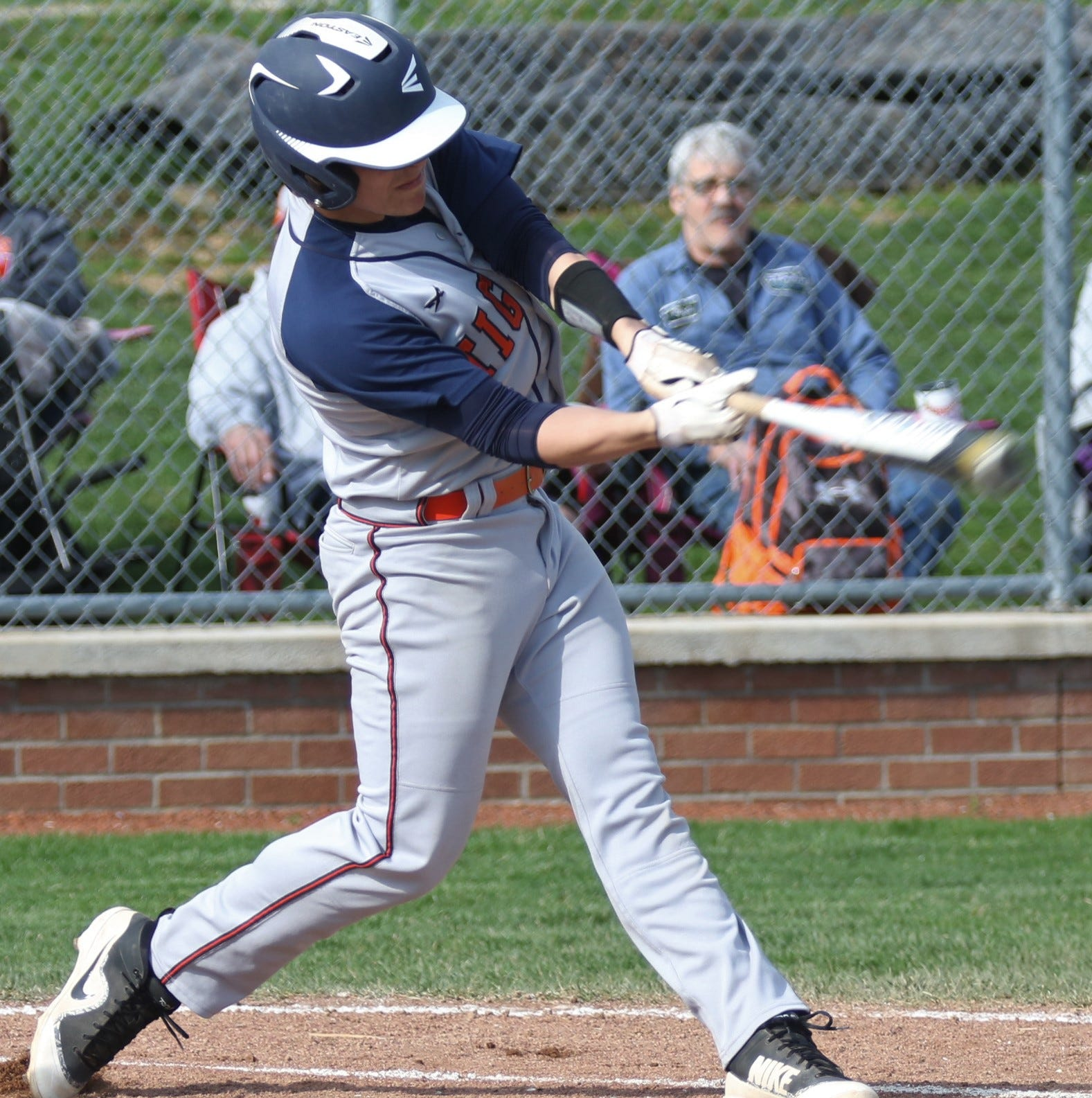 All-MOAC: Galion has 8 honorees on all-league teams