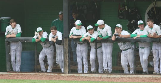 The Clear Fork Colts are hoping their 2020 season happens even if it is an abbreviated year.