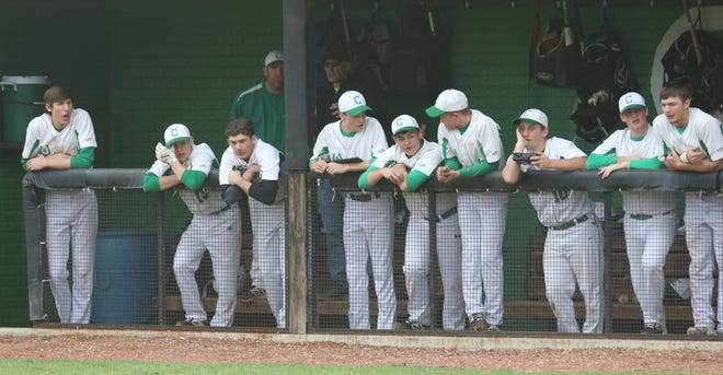 The Clear Fork Colts baseball team will not be taking the field in 2020.