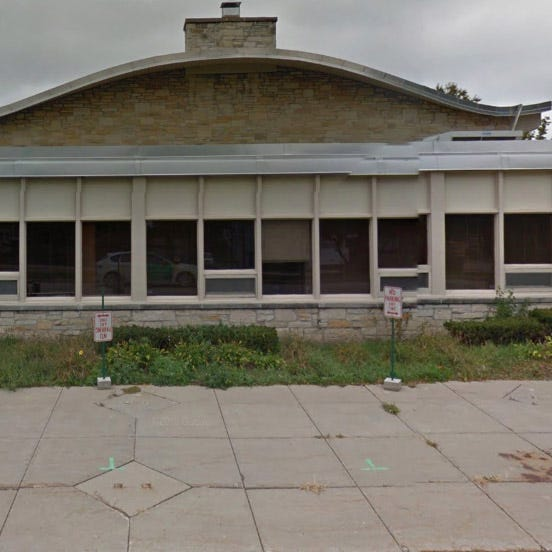 Milwaukee County senior centers need so many repairs it might be cheaper to replace them for $24M, report says