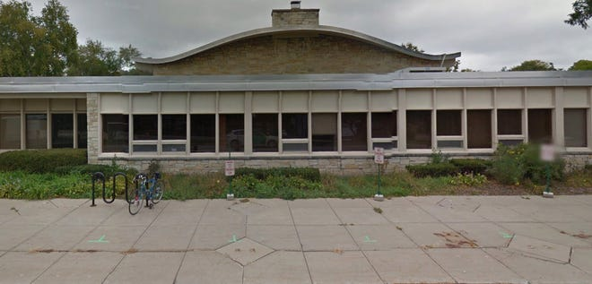 Washington Park Senior Center, 4420 W. Vliet St., Milwaukee.