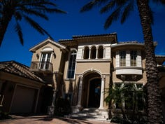 Priciest home to hit Estero market in 10 years owned by CFO of multi-billion-dollar company