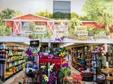 Golden Gate Nursery off Collier Boulevard has provided landscapers and gardeners with native Florida plants and flowers for more than 30 years.