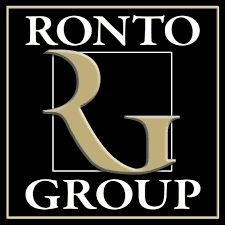 Ronto Group Logo