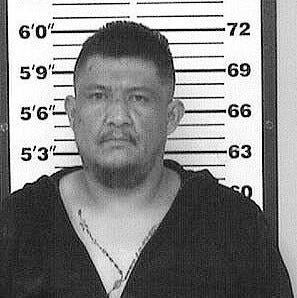 Outstanding warrants lead to drug arrest