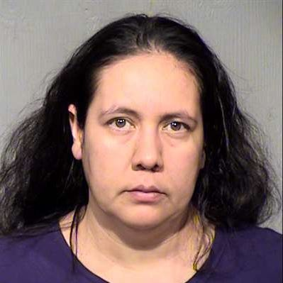 Court records: Phoenix couple forced day laborer into sex at gunpoint