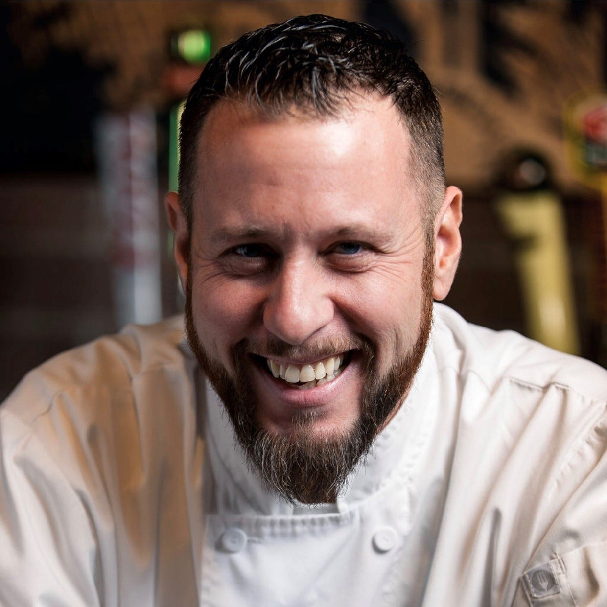 Phoenix chef takes home the top prize on Food Network's 'Chopped'