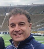 Joe Falci