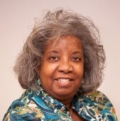 Scholar Debra Newman Ham to present on four centuries of black experience in Pa.