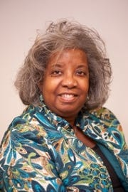 Debra Newman Ham holds her bachelor's and doctorate from Howard University and her master's from Boston University. She served as a specialist and archivist for the Library of Congress and National Archives and as a professor at Morgan State University.